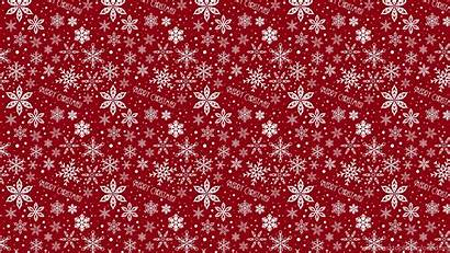 Wrapping Paper Christmas Holiday Pattern Macbook Wallpapers