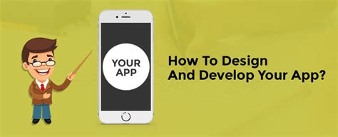 how to create an android app how to make an android and iphone apps make your own app