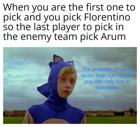 That A Sad Ban And Pick Story Arenaofvalor