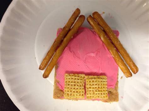 farm animal snacks for preschoolers 1000 ideas about preschool farm crafts on 905
