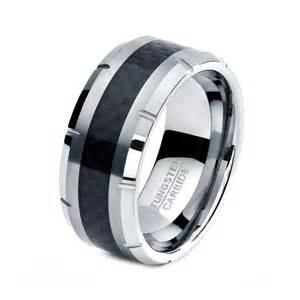 mens black wedding rings unavailable listing on etsy