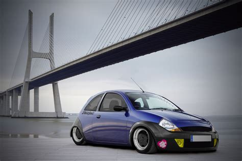 Ford, Ford Motor Company E Cars