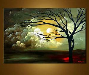 Contemporary Art Paintings Love | www.pixshark.com ...