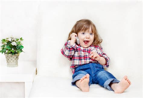 Toddler Speech Learning The Art Of Toddlerese Motherbaby