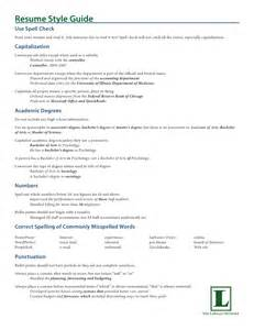do you to upload a resume for your resume workshop handout packet