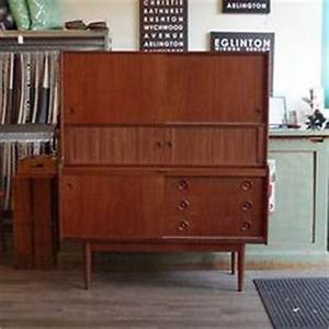 buffet armoire art deco grand montreal meubles a vendre With home bar furniture kijiji