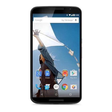 Iphone 6 Günstig Kaufen 1458 by Gebrauchte Handys Gebrauchte Handy Einebinsenweisheit