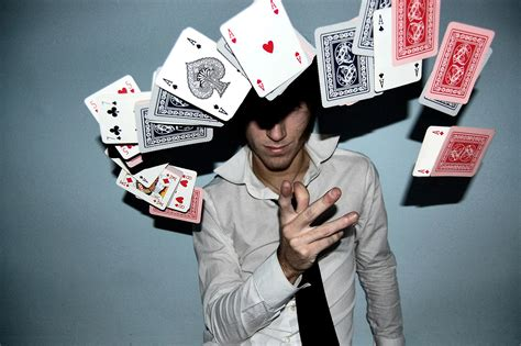 You have to be able to follow the rule or you. The Best Trick-Taking Card Games