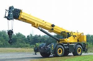 Manitowoc To Launch New Tower Cranes At Bauma China 2014