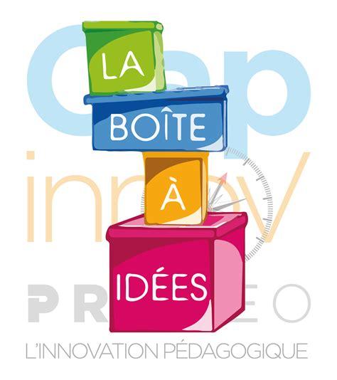 Idées Image