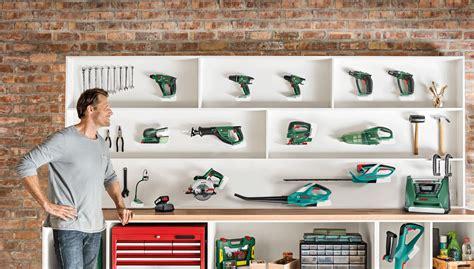 maison bricolage decoration cuisine boutique id 195 169 es cadeaux de no 195 171 l cuisine maison
