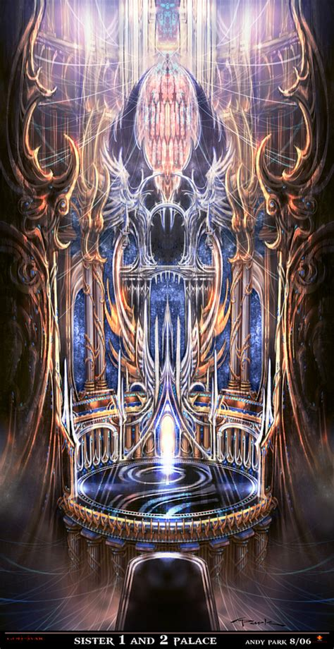 Throne Of Lahkesis God Of War Wiki Fandom Powered By Wikia