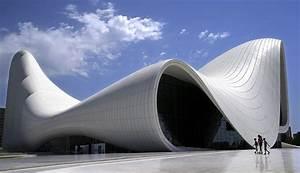 Zaha Hadid Bauwerke : there will be a zaha hadid exhibition at the kuala lumpur architecture festival kl expat malaysia ~ Frokenaadalensverden.com Haus und Dekorationen