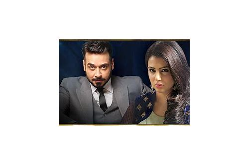 download drama song bashar momin