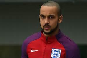 Germany vs England injury news: Arsenal's Theo Walcott ...