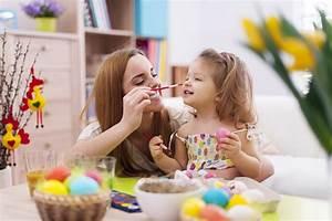 Ostern Basteln Mit Kindern : ostern basteln mit kindern ratgeber von ~ Buech-reservation.com Haus und Dekorationen