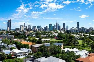 Aerial Advantage – Aerial Filming & Photography Brisbane ...