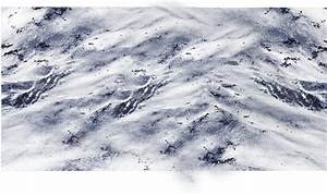 Snow texture download free clip art with a transparent ...