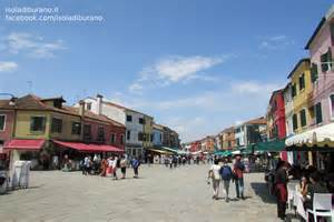 center island for kitchen burano italy a venice 39 s island tour guide and official site
