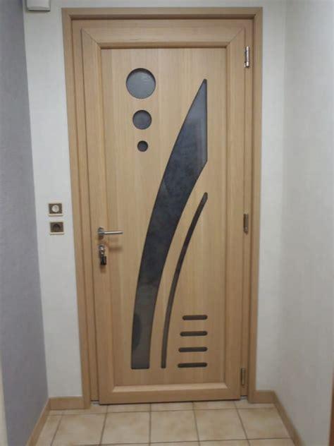 porte entree bois alu photos de r 233 alisations de portes d entr 233 e mixtes bois alu metz nancy longwy thionville