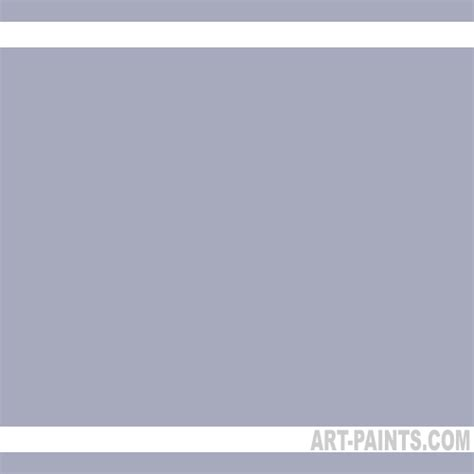cool grey brera acrylic paints 510 cool grey paint