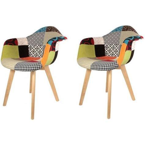 chaise accoudoir tissu 1000 idées sur le thème chaise accoudoir sur