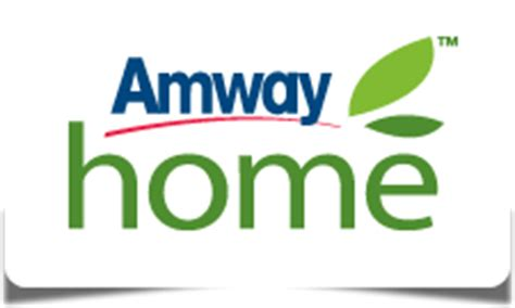 Amway™ Home - Amway Argentina