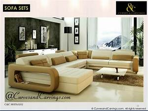 Cheap sofas online india wwwredglobalmxorg for Cheap home furniture online india