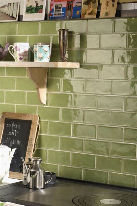 wall kitchen tiles luxury olive green kitchen wall tiles gl kitchen design 3316