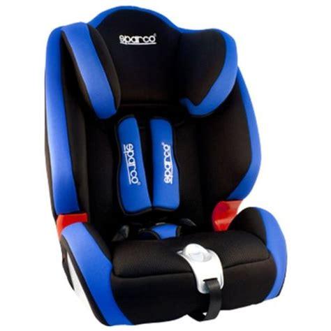siege auto tex baby mode d emploi sparco siège rehausseur f1000k groupe 1 2 3 noir bleu