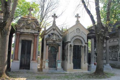 cimetiere du pere la chaise oscar 39 s picture of pere lachaise cemetery