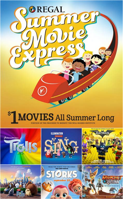 monster trucks for kids video regal summer movie express 2017 1 movie schedule
