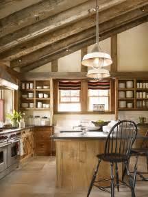 39 barn kitchen designs digsdigs