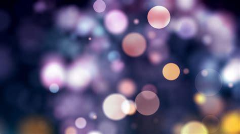 kostenloses foto zum thema beleuchtung bokeh hd wallpaper