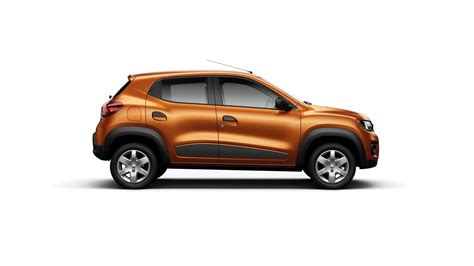 Novo Renault Kwid 2019  Preço, Consumo, Ficha Técnica, Fotos