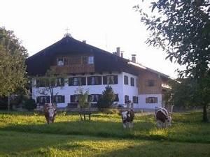Wohnung Mieten Miesbach : lerlhof bauernhof miesbach bayern in miesbach mieten bauernhof miesbach bayern ~ Eleganceandgraceweddings.com Haus und Dekorationen