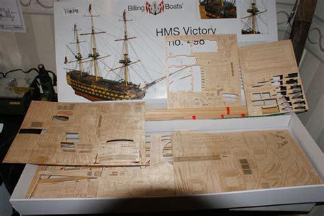 Warrior Billing Boats by Bouwverslag Wasa Corel 1 75 Pagina 4 Modelbouwforum Nl