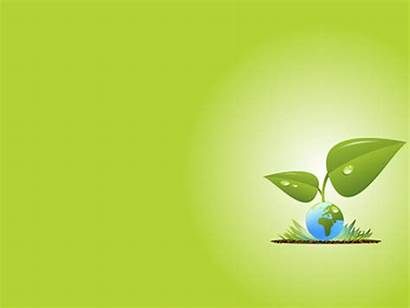 Earth Clipart Ppt Backgrounds Powerpoint