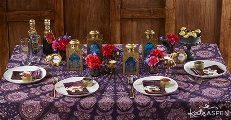 beautiful ideas   indian inspired bridal shower