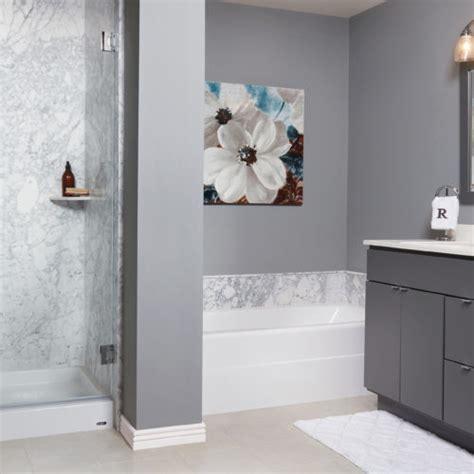 professional bathroom remodeling design  renovations