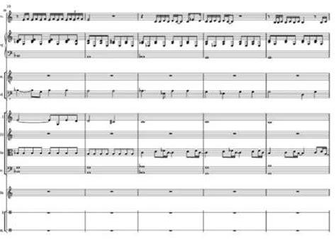 De Gregori The Best Rimmel Spartito Pianoforte Nc22 187 Regardsdefemmes
