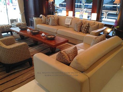 yacht upholstery cleaning fort lauderdale miami