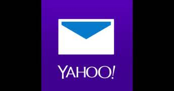 Yahoo Mail - Keeps You Organized! on the App Store