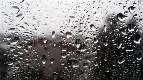 Rain drops wallpaper (31 Wallpapers) - Adorable Wallpapers