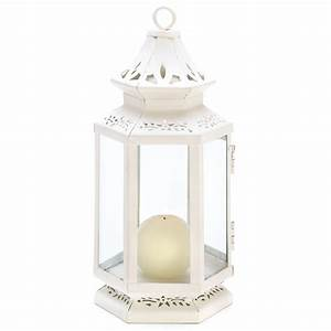Decorative table lanterns for weddings for Decorative lanterns for wedding