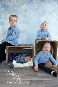 Baby Mit 1 Jahr : die besten 17 ideen zu geschwisterfotografie auf pinterest neugeborenen bilder ~ Markanthonyermac.com Haus und Dekorationen