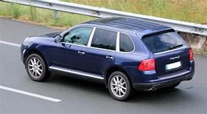Range Rover Marseille : 1987 gmc sierra number 2 oxygen simulator autos post ~ Gottalentnigeria.com Avis de Voitures