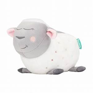 Veilleuse Bebe Garcon : veilleuse peluche mouton musicale b b gar on blanc kiabi 27 00 ~ Teatrodelosmanantiales.com Idées de Décoration