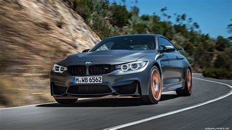 2016 Bmw Cars Wallpapers by Bmw M4 Gts 2017 Hd Wallpapers