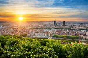 3 Minute Travel Guide Lyon France UCEAP Blog